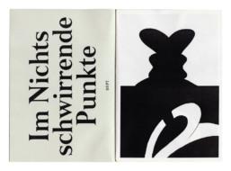 abstracts_-_stefanie_leinhos02